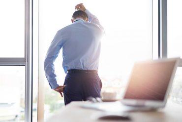 hur man undviker stress i vardagen