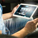 Öka dina chanser till utdelning i nätcasinot