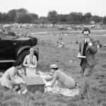 6 klassiska picknickkorgar för sommarens äventyr