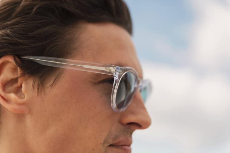 snygga solglasögon sommar 2021