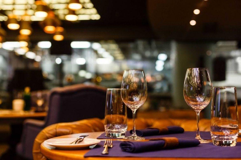 tips för att start restaurang