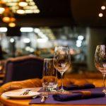 Funderar du på att starta restaurang?