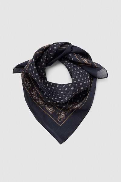 bandana scarf för män sommar 2021