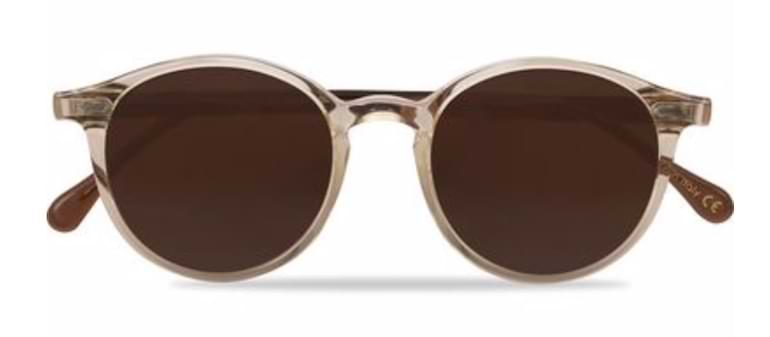 bästa solglasögon för hjärtformad ansiktsform