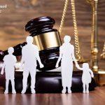 Ta familjejuridisk hjälp för olika situationer i livet