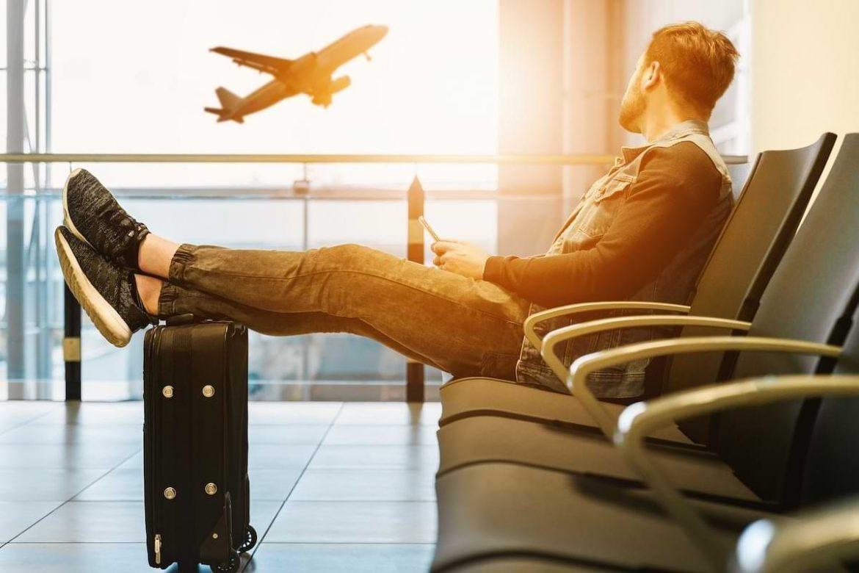 fira semester hemma eller utomlands