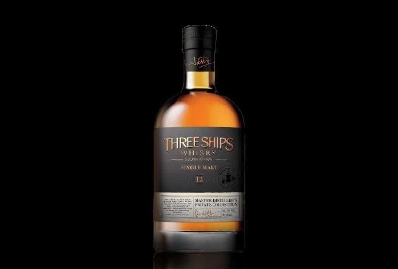 ny whisky sverige juli 2021