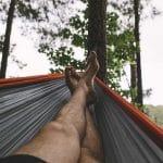 Håll dig uppdaterad med mobilt bredband på semestern