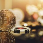 Online Gambling Trends to Follow: from Live Casino Games to Cryptocurrencies