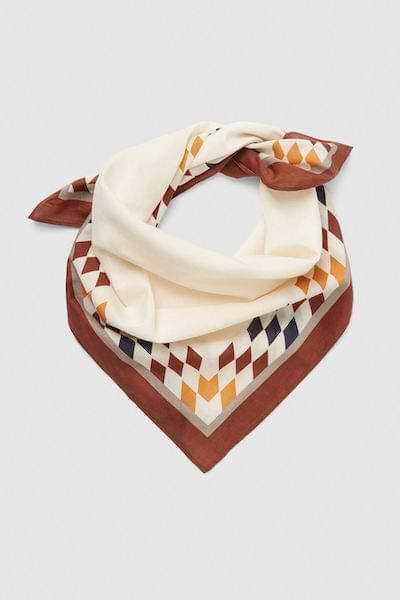 scarf bandana för män sommar 2021