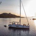 Skräddarsy en unik seglingsresa