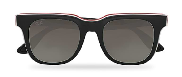 bästa solglasögon för avlång ansiktsform
