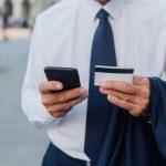 E-handeln allt populärare - hur handlar vi efter pandemin?