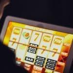 Yoyo casino login och spel