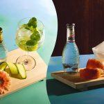 Så smakar Sveriges Bästa Gin & Tonic 2021 - Få recepten och vinnarens bästa tips