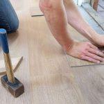 Anställa professionell hantverkare eller göra jobbet själv?