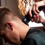 De 3 största skillnaderna mellan professionella och vanliga hårtrimmers
