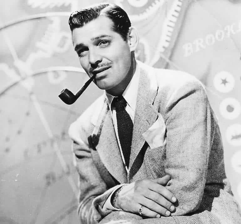 filmstjärnor från 1930-talet
