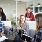 Fräscha upp ditt boende eller kontor till schysst pris