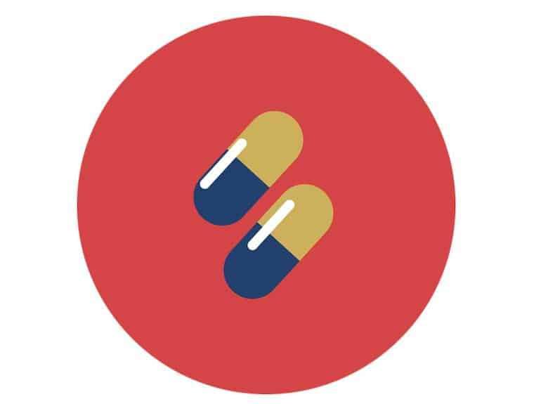 hur fungerar melatonintillskott