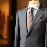Kostymens historia - hur vårt stiligaste herrplagg ändrat genom åren