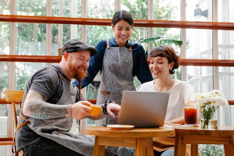 marknadsföringstips för restaurangägare caféägare