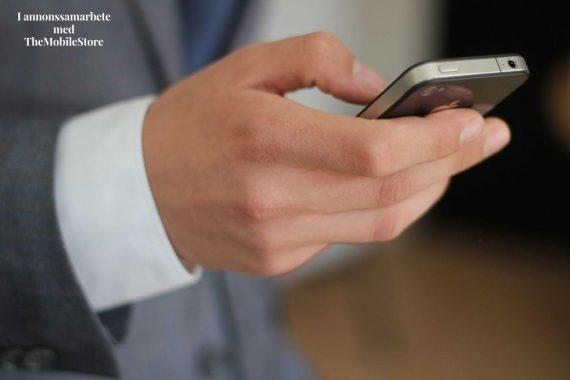 mobilskal på nätet iPhone 13