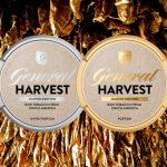 General® lanserar General® Harvest som en hyllning till tobaken!