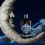 Hendrick's lanserar andra upplagan i serien Cabinet of Curiosities