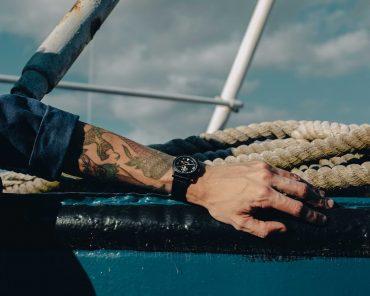trippa sea shepherd ny klocka 2021