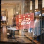 Tips för att hitta bra erbjudanden under Black Friday