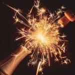 De 5 dyraste champagnerna att fira vinsten på casino utan svensk licens med