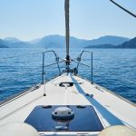 Hyra båt – en perfekt semesterplan