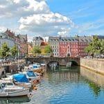 De fem lyxigaste kasinona i Skandinavien