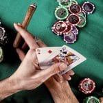 De mest stilrena casinon utan svensk licens för en gentleman
