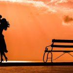 Vårda relationen med vänskap och kärlek