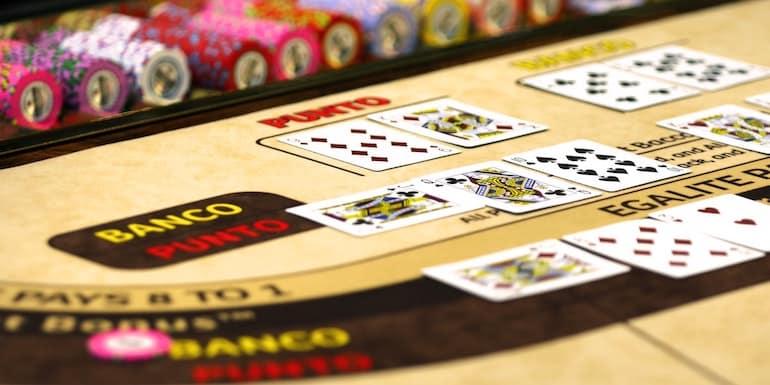 casino utan licens sverige