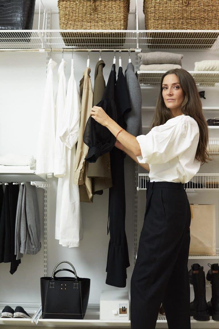 tips från experten klädinventering