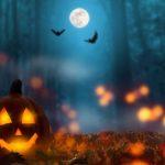 Stora guiden om Halloween - Tips på Halloween-dräkter 2021