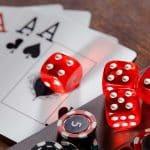 Ta del av bonusar och erbjudanden hos casinon