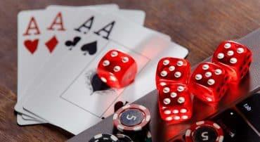 bonusar casino